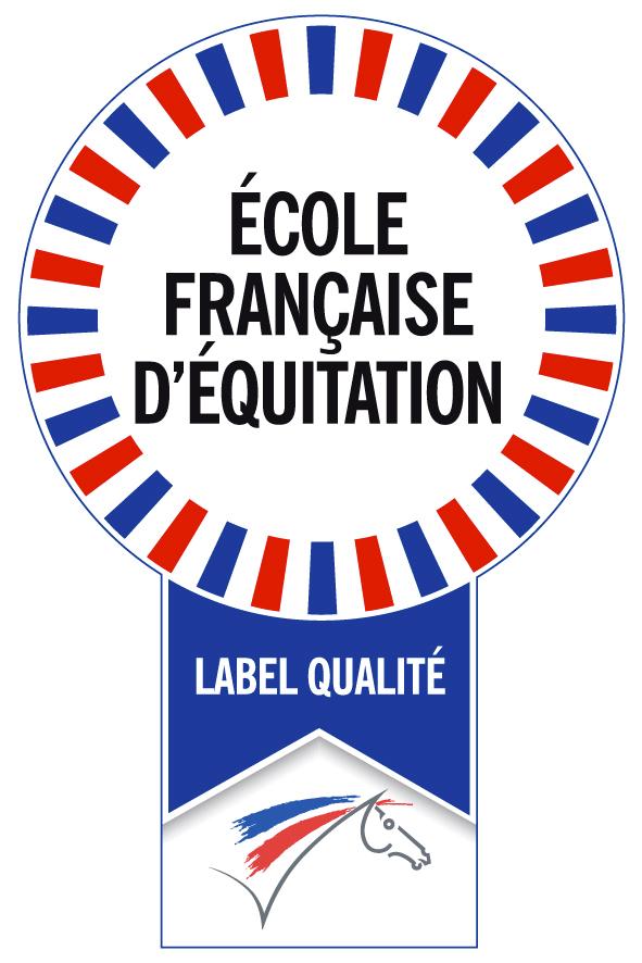 Ecole Francaise d'Equitation